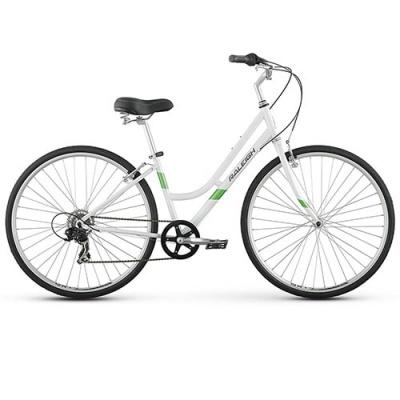 Diamondback Bicycles Haanjo Metro Bike